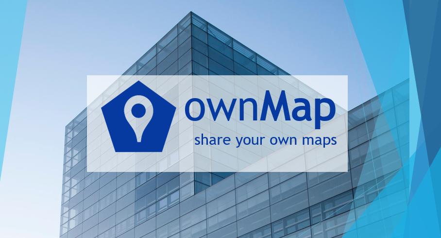 ownMap